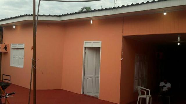 Casa no bairro Ype