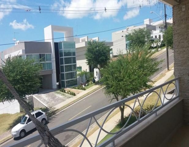 Casa de condomínio à venda com 3 dormitórios em Alphaville ii, Salvador cod:27-IM322075 - Foto 19
