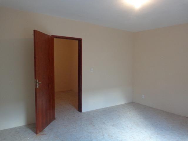 Casa duplex Henrique Jorge com 04 quartos - Foto 11