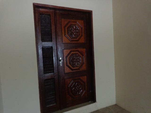 Casa duplex Henrique Jorge com 04 quartos - Foto 4