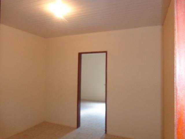 Casa duplex Henrique Jorge com 04 quartos - Foto 7