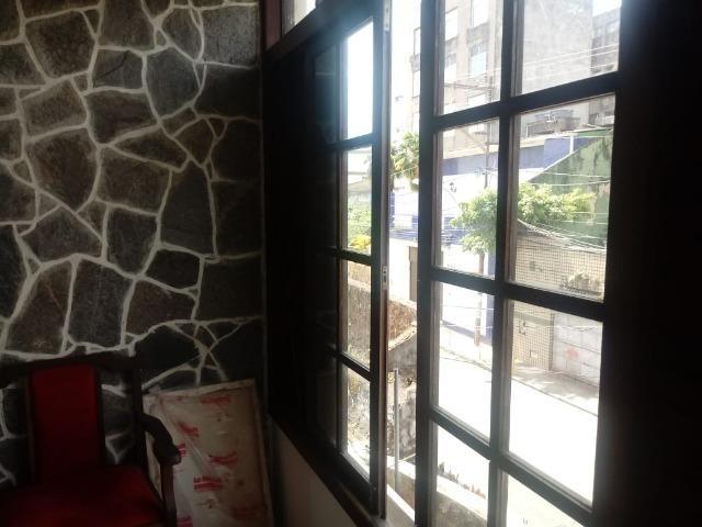 Excelente casa com 5 quartos na ladeira dos bandeirantes no Matatu - Foto 9