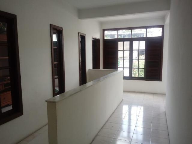 Excelente casa com 5 quartos na ladeira dos bandeirantes no Matatu - Foto 15