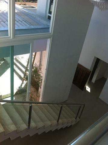 Sobrado 5 Suítes, 374 m² c/ lazer na 303 Sul - Foto 15