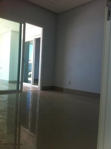 Sobrado 5 Suítes, 374 m² c/ lazer na 303 Sul - Foto 10