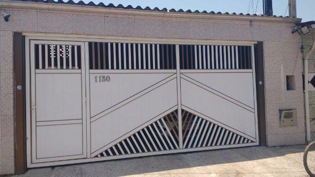 Casa barata em Mongaguá