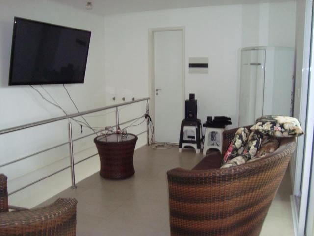 Apartamento 3 quartos, SQNW 310, Noroeste