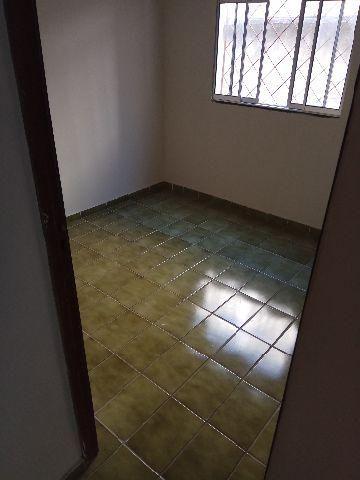Apartamento para casal em Mata da Serra