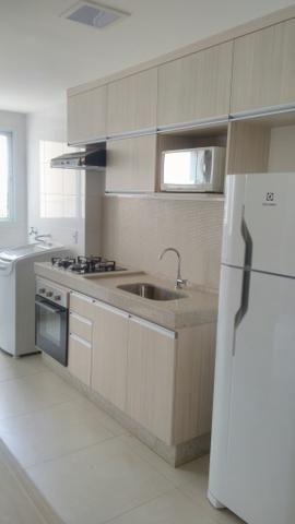Apartamento 1 quarto- park lozandes