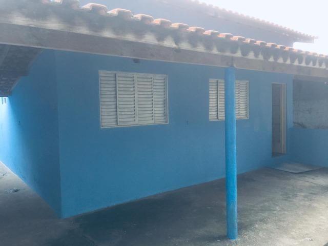 Casa Padrão Clube dos 500 - Foto 3