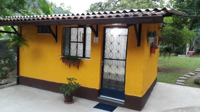 Sitio em guapimirim - Foto 16