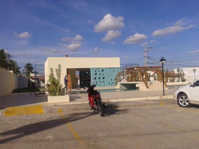Casas com 3 quartos sendo 1 suíte Santa Mônica 2 Parque das cores R$199.900,00 Pronto .