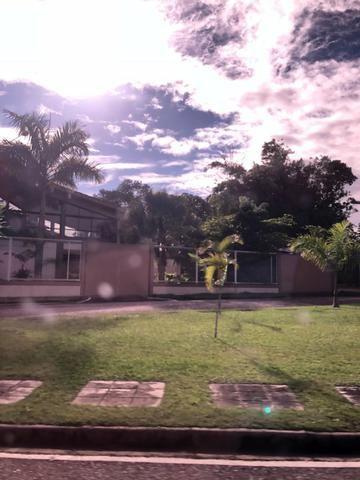 Lindo lote, condomínio fechado, condomínio completo, Bairro Ananindeua - Foto 2