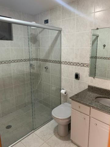 Vendo/Troco Sobrado Litoral (Residencial/Comercial) - Baln. Caravelas - 3 quadras do Mar - Foto 17