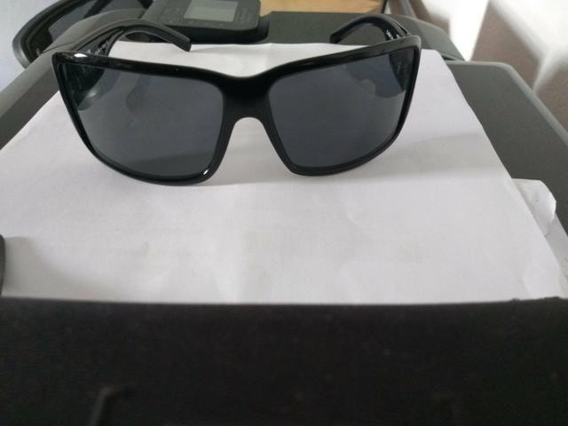 d45d35fba79c3 Óculos Hang Loose - Bijouterias