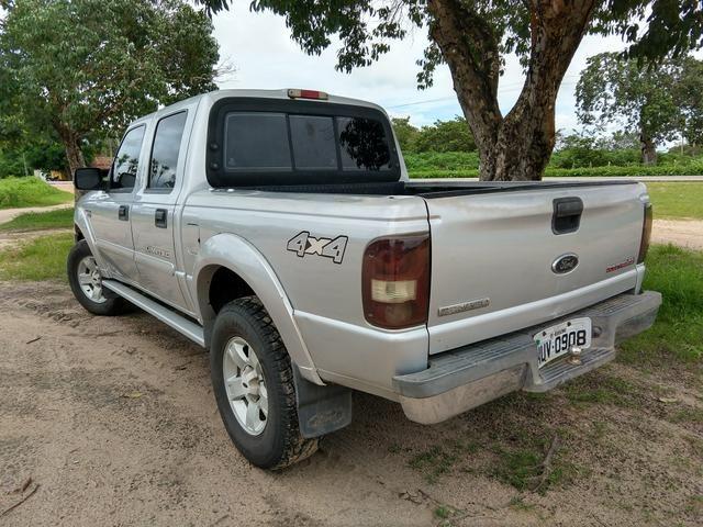 pre u00e7os usados pick up ford ranger 4x4 diesel