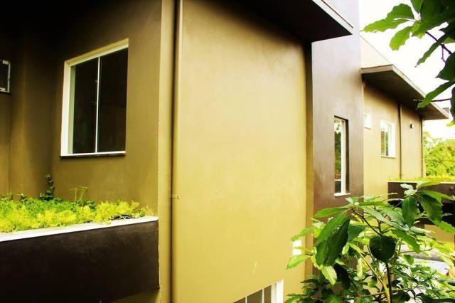 Excelente Sobrado com 3 dormitórios à venda, 161 m² - Foto 16