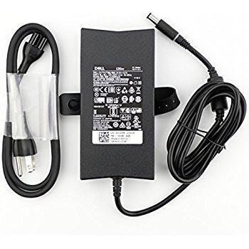 Fonte Carregador para Notebook Acer Asus Gateway HP Samsung LG Positivo Apple e mais - Foto 3