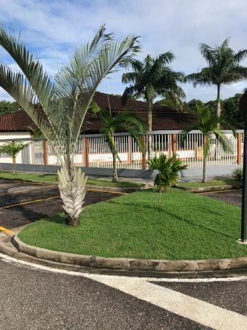 Lindo lote, condomínio fechado, condomínio completo, Bairro Ananindeua - Foto 17