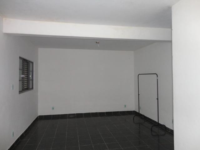 Casa Padrão Clube dos 500 - Foto 4
