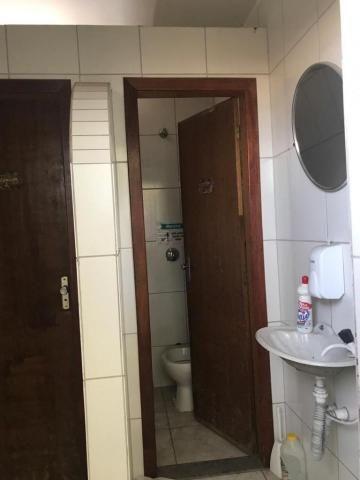 Casa à venda com 3 dormitórios em Serrano, Belo horizonte cod:6570 - Foto 17