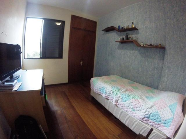 Apartamento de 3 quartos no buritis! - Foto 8
