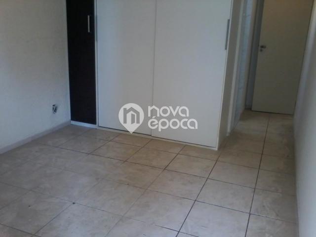 Apartamento à venda com 2 dormitórios em Maracanã, Rio de janeiro cod:AP2AP35032 - Foto 18