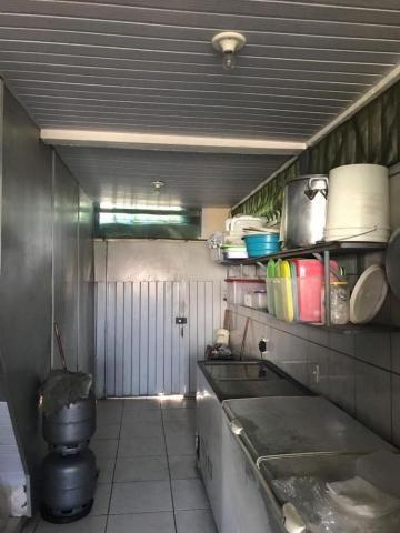 Casa à venda com 3 dormitórios em Serrano, Belo horizonte cod:6570 - Foto 15