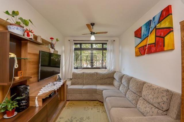 Apartamento à venda com 3 dormitórios em Boa vista, Curitiba cod:140435 - Foto 16
