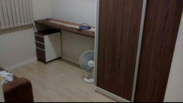 Casa à venda com 3 dormitórios em Guanabara, Joinville cod:KR808 - Foto 9