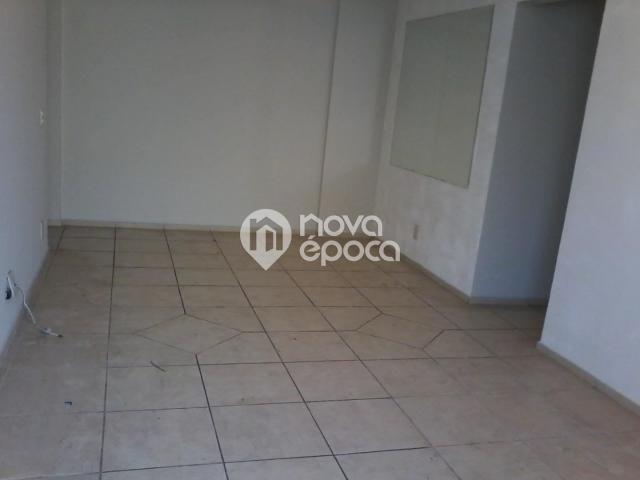 Apartamento à venda com 2 dormitórios em Maracanã, Rio de janeiro cod:AP2AP35032 - Foto 10