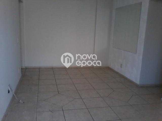 Apartamento à venda com 2 dormitórios em Maracanã, Rio de janeiro cod:AP2AP35032 - Foto 7