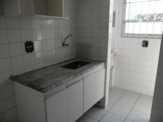 Apartamento à venda, 3 quartos, 1 vaga, jardim américa - belo horizonte/mg - Foto 13
