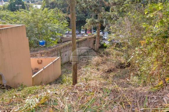 Terreno à venda em Vista alegre, Curitiba cod:144620 - Foto 19