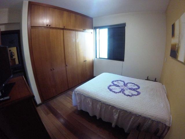 Apartamento de 3 quartos no buritis! - Foto 6