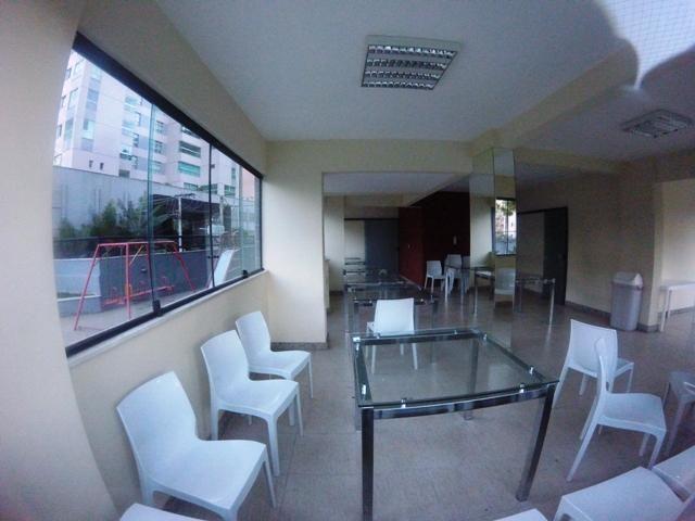 Apartamento de 3 quartos no buritis! - Foto 14