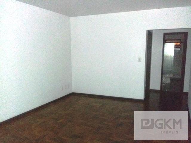 Apartamento 02 dormitórios, Rincão dos Ilhéus, Estância Velha/RS - Foto 3