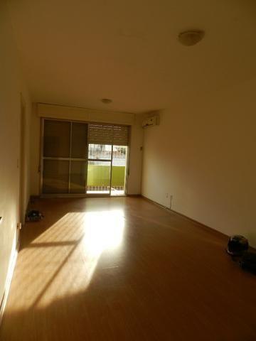 Apartamento 02 dormitorios - Central 303 - Foto 5