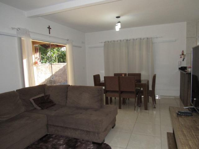 Excelente casa no centro de Itapoá! - Foto 3