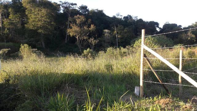 GRAMA - Residencial São Luiz (Kátia Corretora)