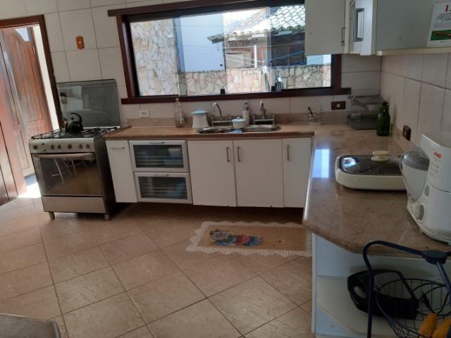 Geribá, 5 suites, vista mar - Foto 19