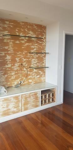 Vende apartamento no centro - Foto 15