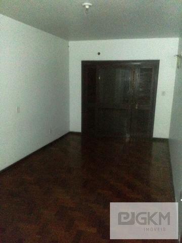 Apartamento 02 dormitórios, Rincão dos Ilhéus, Estância Velha/RS - Foto 6