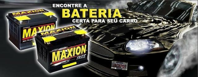 Baterias a partir de 159,00 Entrega e Instalação Gratuita - Foto 4