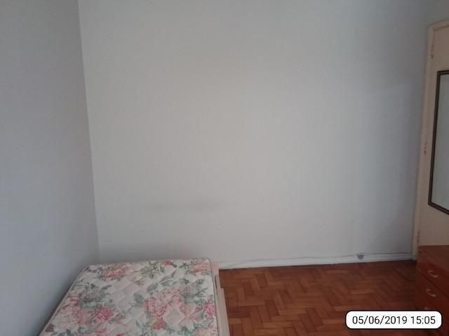Excelente apartamento Tijuca - Foto 14