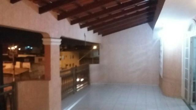 Casa no Guará 1 qd 12 5 quartos - Foto 3
