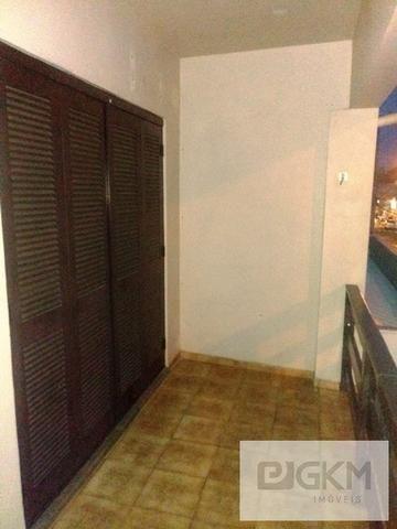 Apartamento 02 dormitórios, Rincão dos Ilhéus, Estância Velha/RS - Foto 7