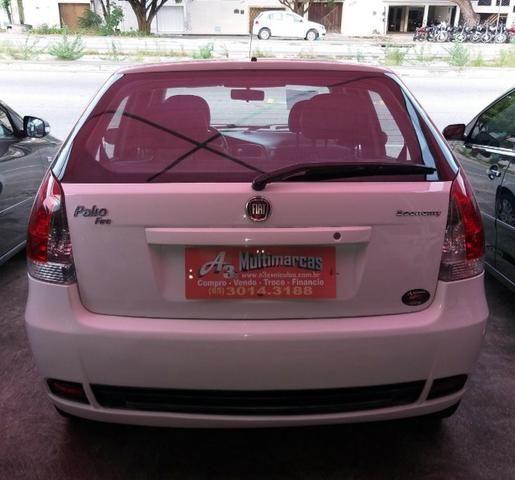 Fiat Palio Fire Economy 2010, Completo de tudo. Oferta! - Foto 8