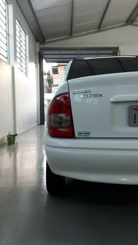 Gm - Chevrolet Corsa - Foto 4