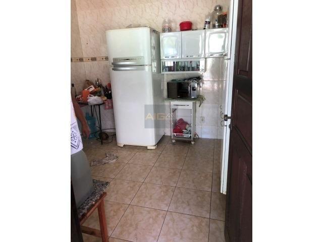Casa 4 Quartos no Iguabela - Foto 10